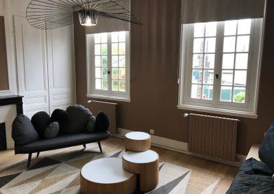 Suite parentale - Maison à Rouen